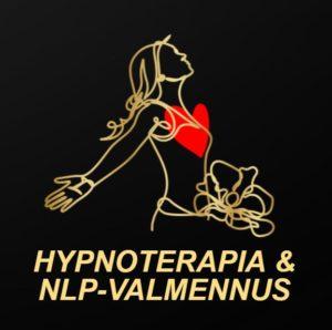 Hypnoterapia ja NLP-valmennus